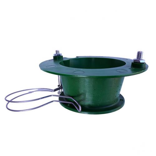 Accessoire FILL SILOBAG® - Pour remplir vos silosacs.