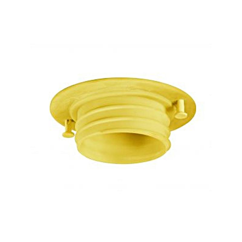 Accessoire FILL-CORN® - Pour remplir vos silosacs.
