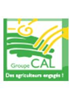 Coopérative Agricole de Lorraine - Claudine Clément
